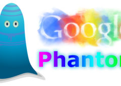 Google Phantom Update