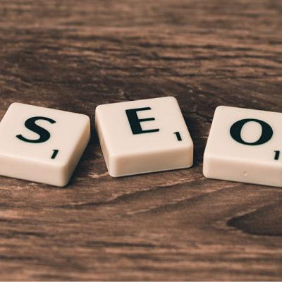 SEO – was für erfolgreiche Suchmaschinenoptimierung nötig ist, erfahren Sie in diesem Beitrag.