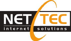 Net Tec Internet Agentur