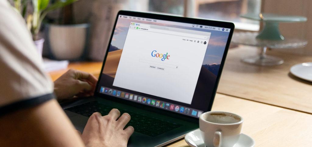 Google Core Updates im Juni / Juli 2021