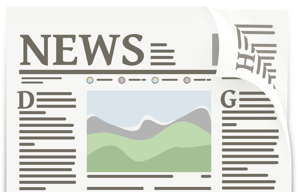 Ein stetiger Strom an neuen Blogartikeln ist das A und O bei einer wirksamen Contentstrategie (Grafik: Pixabay).